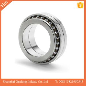 China Manufacture Brand Thrust Roller Bearing High Precision Bearing (51201) pictures & photos