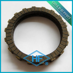 Wave125 Cluch Plate with 103 Material-Hf Bm