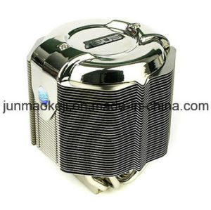 Car Used Folder Heatsink for Cooling pictures & photos