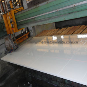 Artificial Marble Stone, Millen Stone