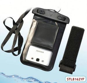 Original Manufacture Waterproof Gorilla Case for for Samsung Galaxy S3 I9300