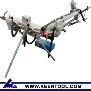 DTH Drill Machine for Stone Drilling pictures & photos