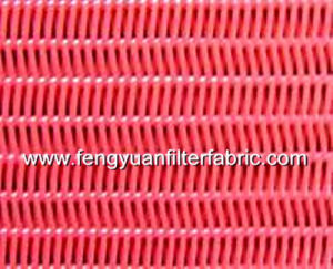 Polyester Spiral Dryer Mesh for Industrial Used pictures & photos