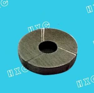 M6 Round Hole Washer Thick Washer