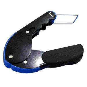Professional Compression Crimping Tool for Rg59 RG6 pictures & photos