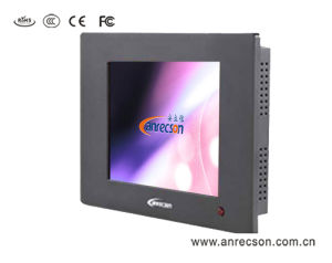 "17"" Touch Panel PC"