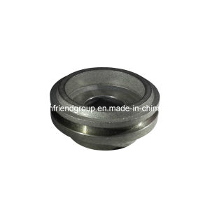Metal Powder Piston for Shock Absorbers pictures & photos