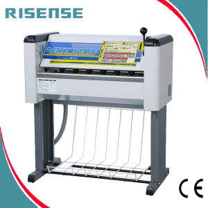 Risene Car Foot Mat Washer Automatic Car Wash Machine pictures & photos