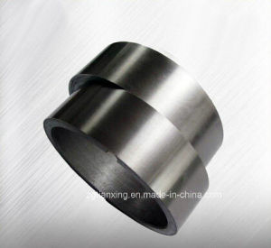 Slurry Pump Seal Bushing with Wear Resistance