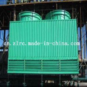 Industrial Cooling Tower for Hot Water / FRP Cooling Tower pictures & photos