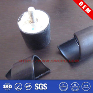 Injection Process Custom Made Plastic Parts/Products pictures & photos