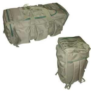 Army Hunting Travel Bag for All Age pictures & photos