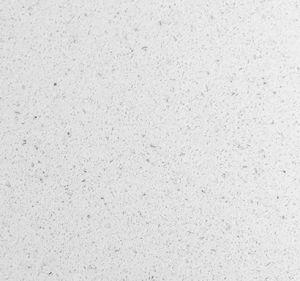 Crystal Series White Color Quartz Stone