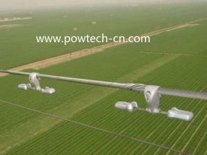 Type 4D-20-20.3 Galvanized Stockbridge Vibration Damper pictures & photos