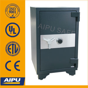 UL Certified Fire and Burglary Safe (FBS2-3018C) pictures & photos
