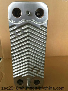 B3-012 Heat Exchanger Without Pipe Fitting pictures & photos