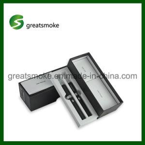 High Quality Hot Selling Evod Starter Kit E Cig