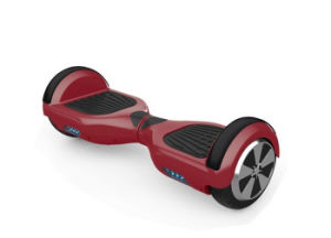 Self Balance Scooter 6.5 Inch Two Wheel Smart Scooter Hoverboard Drift Scooter 2 Wheel Electric pictures & photos