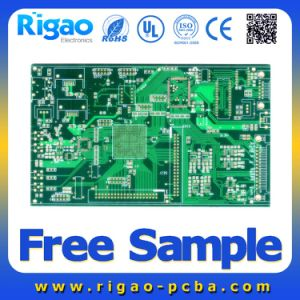OEM ODM Single Layer to 64 Layers PCB with Competitive Price pictures & photos