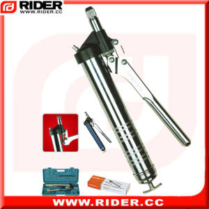800cc Heavy Duty Hand Grease Gun pictures & photos
