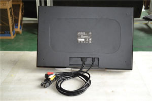 22inch Mirrow Advertising LCD Display with Washing pictures & photos