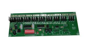 DMX Decorder for LED Strip/Fixture pictures & photos