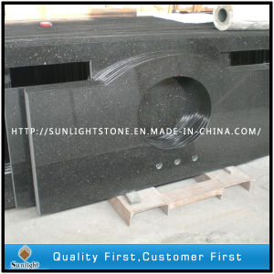 Granite & Marble Vanity Top/Countertop for Kitchen/Bathroom pictures & photos