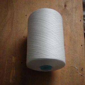 30s Polyester Spun Yarn