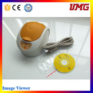 High Quality Reader X Ray Film Dental Instrument pictures & photos
