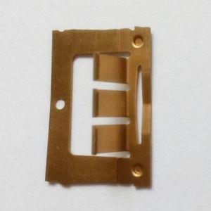 Precision Shrapnel for Mobile Phone pictures & photos