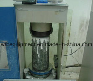 Concrete Compressive Strength Testing Machine pictures & photos