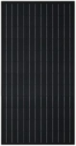 190W Mono Solar Module with TUV/Ce/IEC/Mcs Certificate (ODA190-36-M) pictures & photos