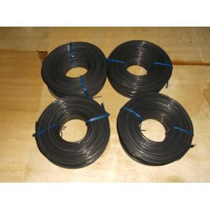 Concrete Accessory, 1.57mmx1.42kgs, Black Tie Wire pictures & photos