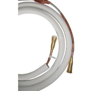 Quickly Copper-Aluminum Connecting Pipe pictures & photos