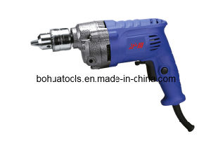 Electric Drill (HC7104)