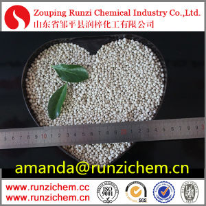 High Quality Agriculture Grade Ferrous Sulphate Monohydrate Granular pictures & photos