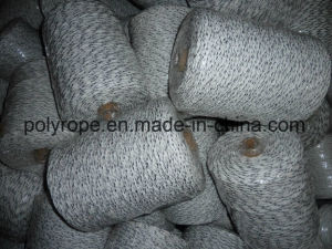 Electric Fence Rope pictures & photos