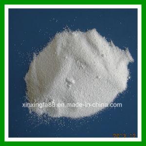 Chemicals Map (monoammonium phosphate) Fertilizer pictures & photos