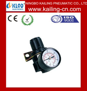 Low Pressure Air Regulator Ar2000, Good Quality pictures & photos
