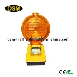 Traffic Warning Light (DSM-11) pictures & photos