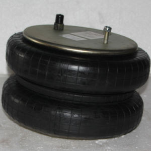 Air Spring Air Bag Good Year 2b14-383 and Fd 530-35 530 for Watson&Chalin pictures & photos