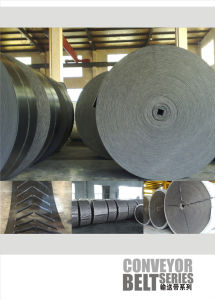 High Quality Conveyor Belt for Sale pictures & photos