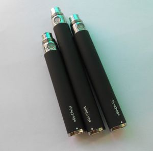 EGO-C Twist Battery with Variable Voltage 3.2V-4.8V
