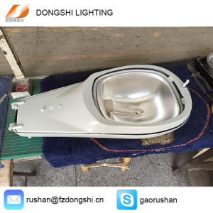 150W 250W Casting Aluminum Street Road Light Housing pictures & photos