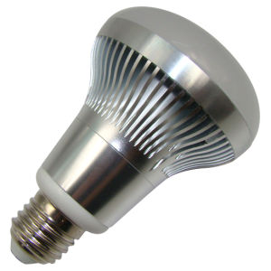 Hot 10W R80 LED Globe Light Bulbs for Importers