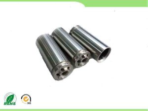 Sleeve Turning Turned Parts Machining Part OEM ODM pictures & photos
