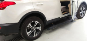 for Toyota RAV4 Auto Parts Electric Running Board/Side Step pictures & photos