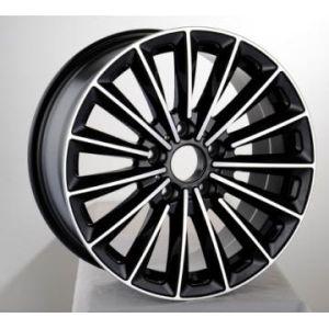 Alunimum Alloy Wheel/ Auto Wheel Rim for BMW (W0222)