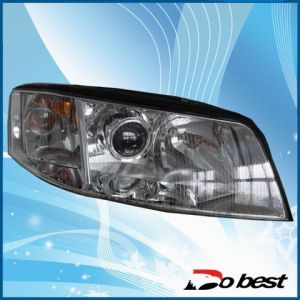 Car and Bus Auto Lamp, Head Lamp, Tail Lamp, Bumper, Mirror pictures & photos