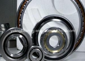 Angular Contact Ball Bearing 71800c Bearing pictures & photos